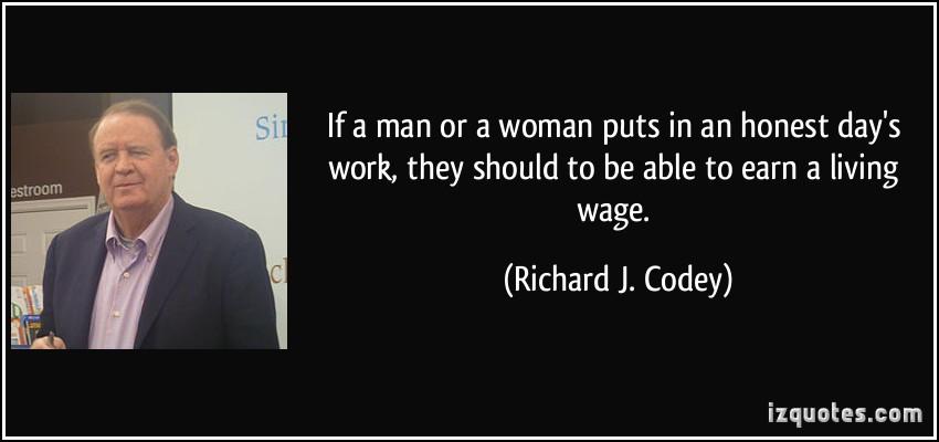 Richard J. Codey's quote #5