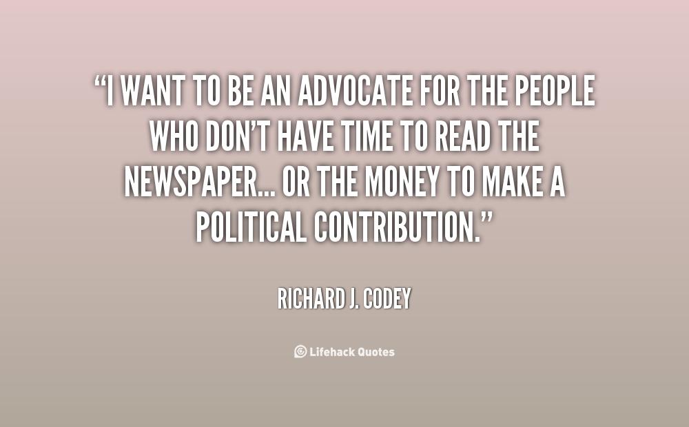 Richard J. Codey's quote #1