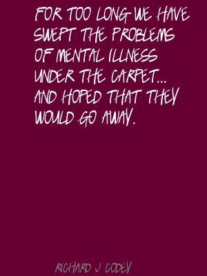 Richard J. Codey's quote #4