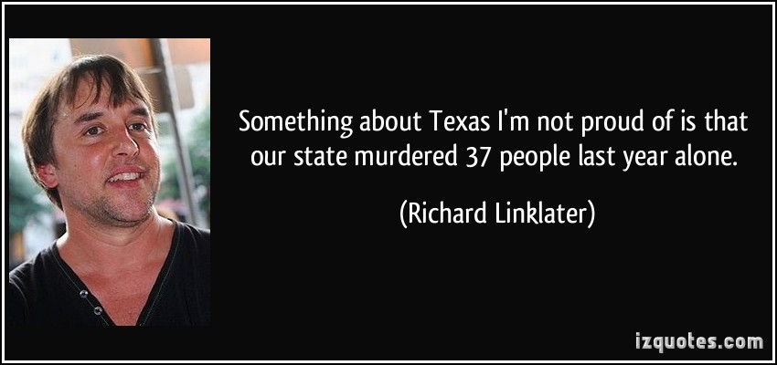 Richard Linklater's quote #7