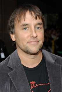 Richard Linklater's quote #2