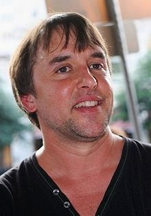 Richard Linklater's quote #8