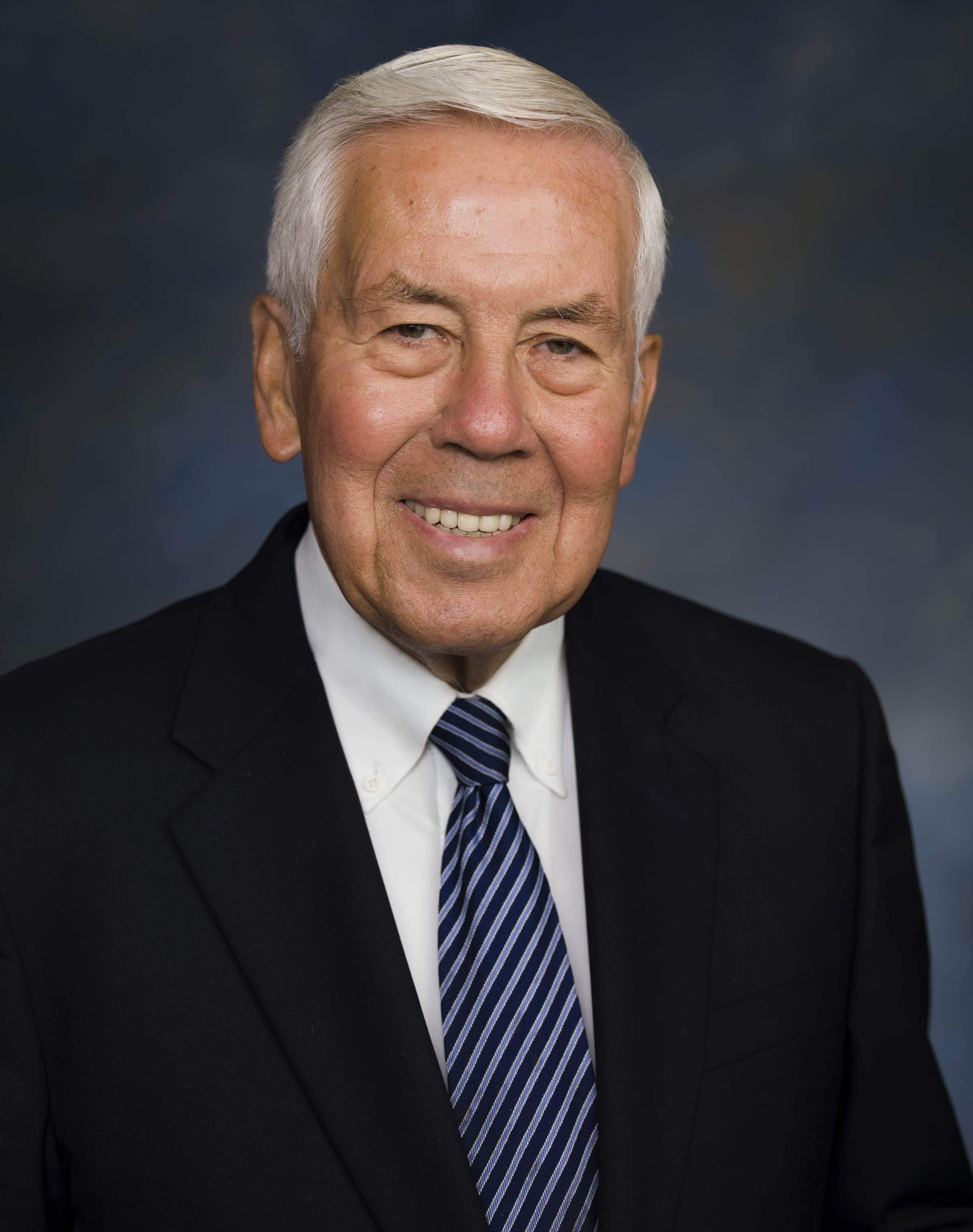 Richard Lugar's quote #6