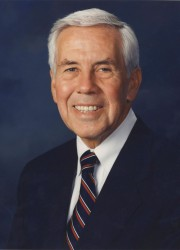 Richard Lugar's quote #2