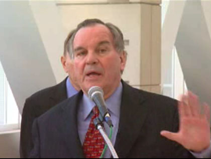 Richard M. Daley's quote #8