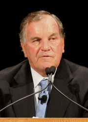 Richard M. Daley's quote #6