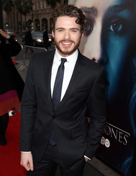 Richard Madden's quote #3