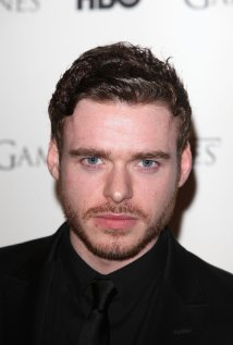 Richard Madden's quote #1