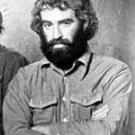 Richard Manuel's quote #1