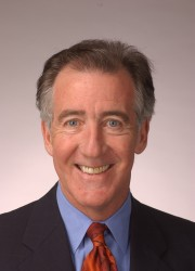 Richard Neal's quote #7