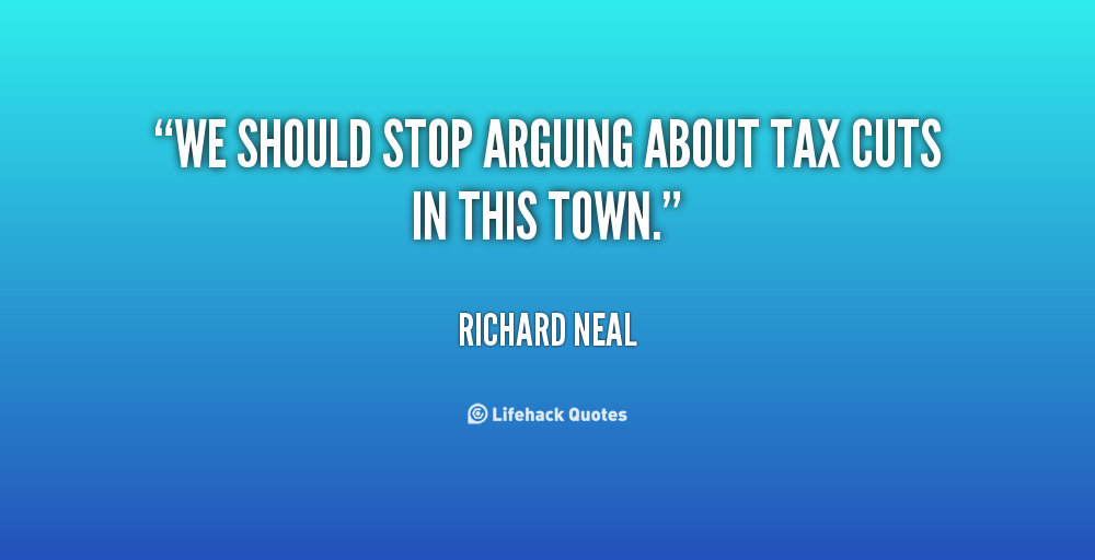 Richard Neal's quote #2