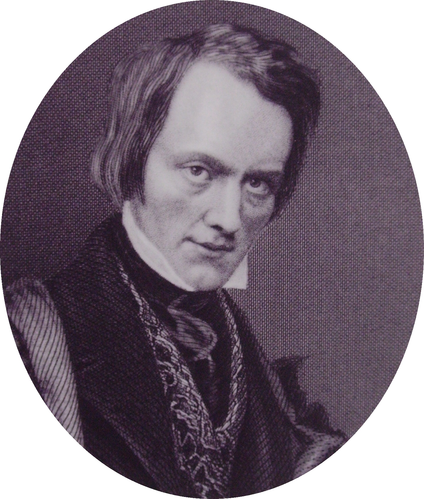 Richard Owen Cambridge's quote #2
