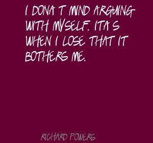 Richard Powers's quote #3