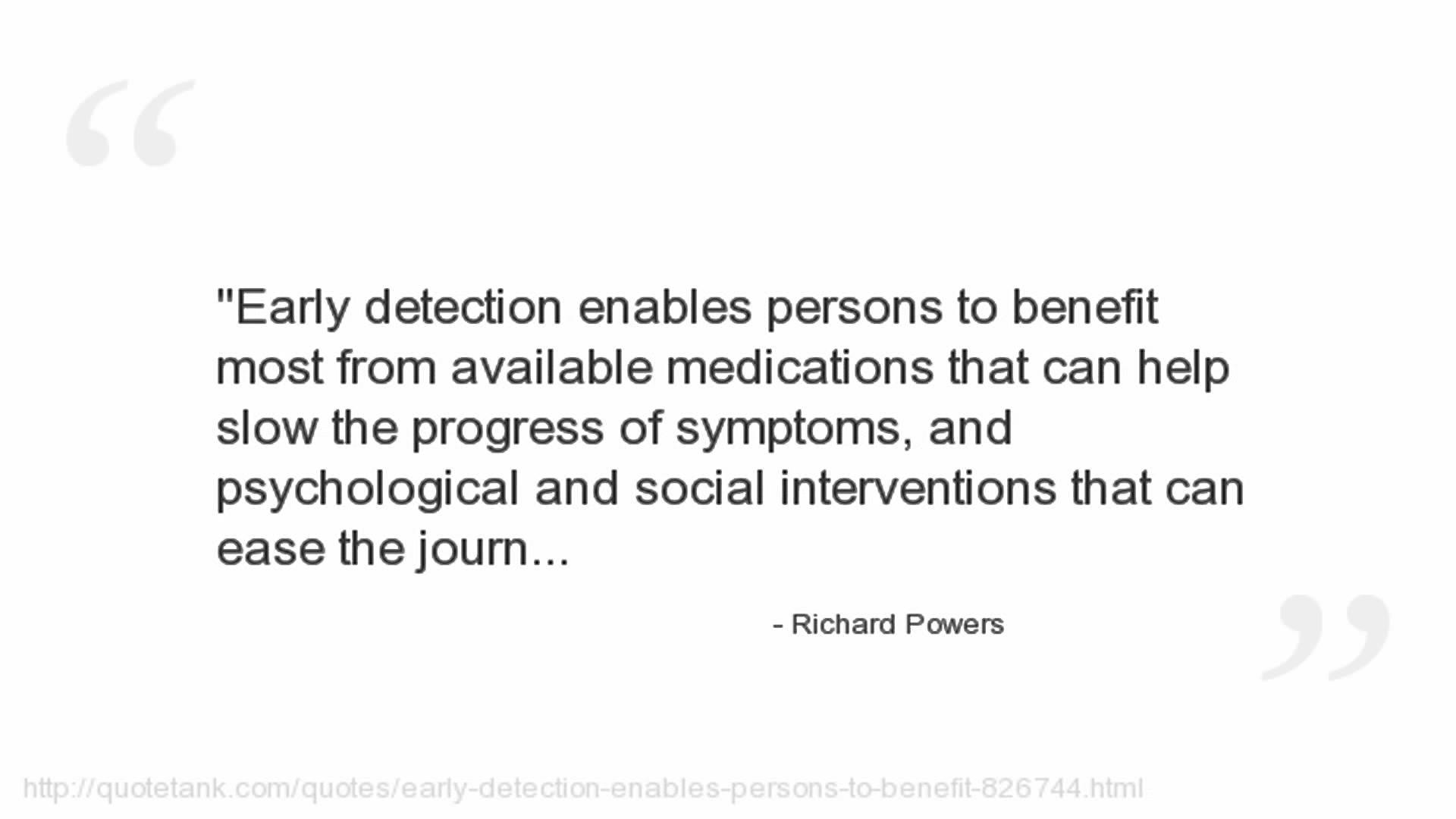 Richard Powers's quote #6