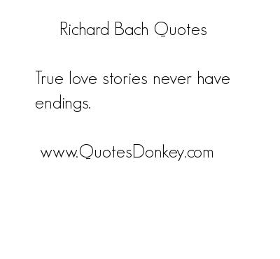 Richard quote #2