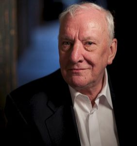 Richard Rodney Bennett's quote #4