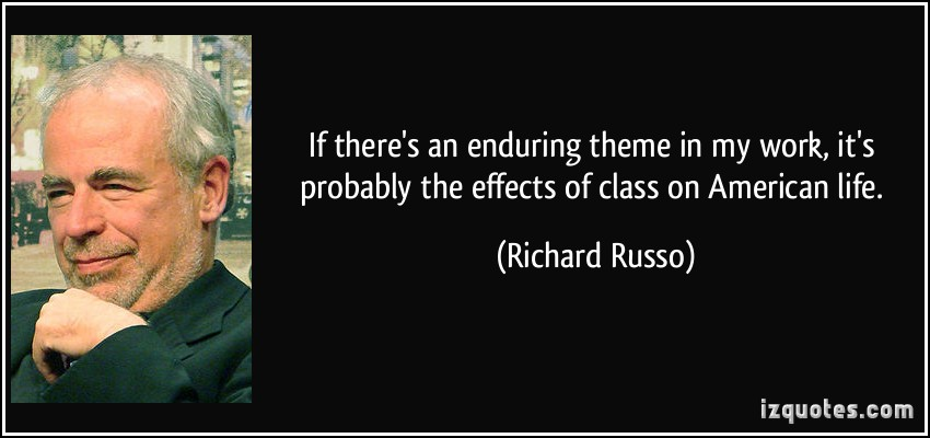 Richard Russo's quote #2
