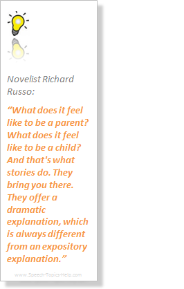 Richard Russo's quote #7