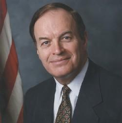 Richard Shelby's quote #2