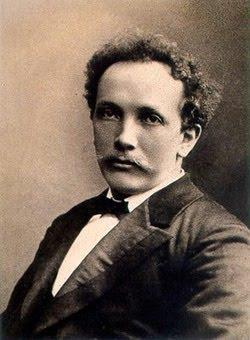 Richard Strauss's quote #2