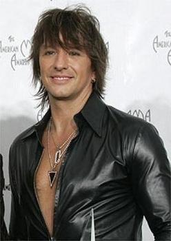 Richie Sambora's quote #3