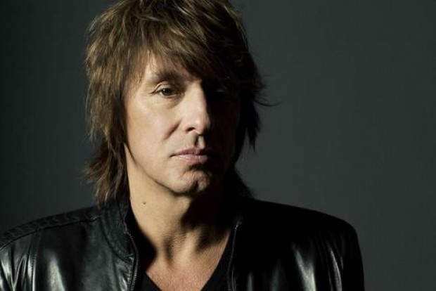Richie Sambora's quote #1