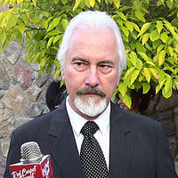 Rick Baker's quote #4