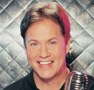 Rick Dees's quote #2
