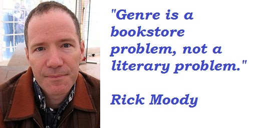Rick Moody's quote #5