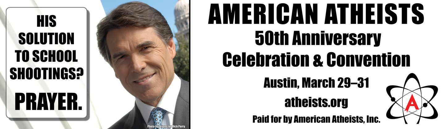 Rick Perry's quote #5