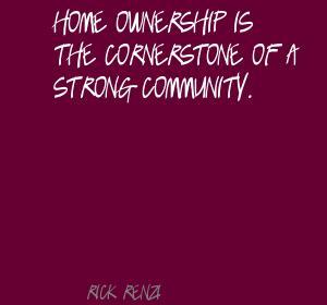 Rick Renzi's quote #3