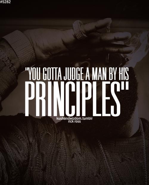 Rick Ross's quote #3
