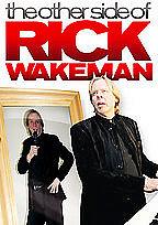Rick Wakeman's quote #7