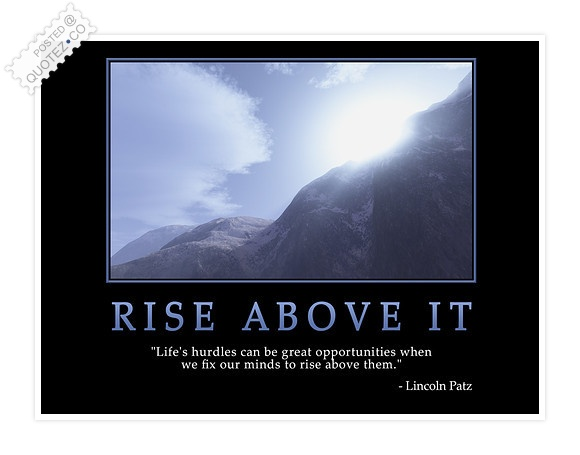 Rise quote #8