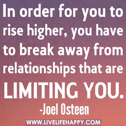 Rise quote #4