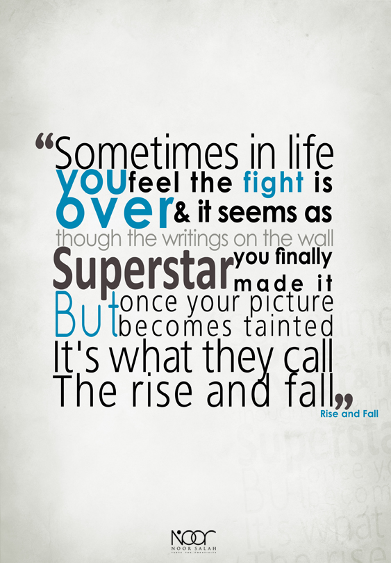 Rise quote #7