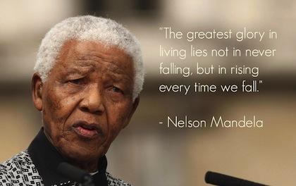 Rising quote #5