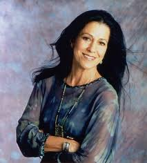 Rita Coolidge's quote #6