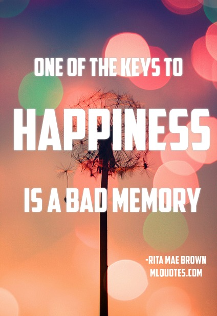 Rita Mae Brown's quote #3
