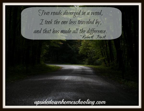 Roads quote #3