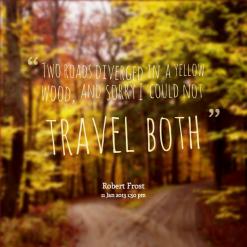 Roads quote #1