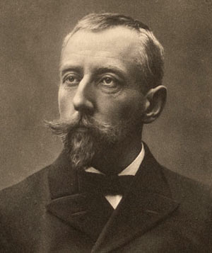 Roald Amundsen's quote #1