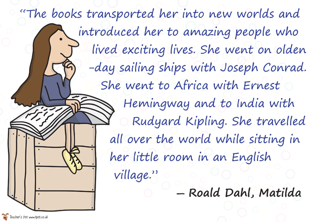Roald Dahl Quotes: Roald Dahl's Quotes, Famous And Not Much