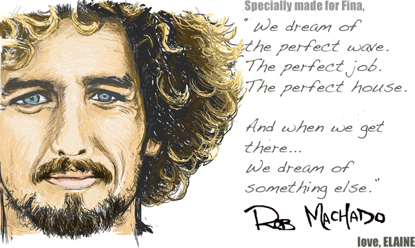 Rob Machado's quote #6