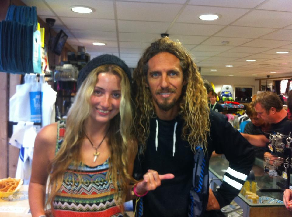 Rob Machado's quote #4