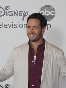 Rob Morrow's quote #4