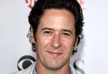 Rob Morrow's quote #2