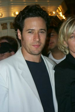 Rob Morrow's quote #1