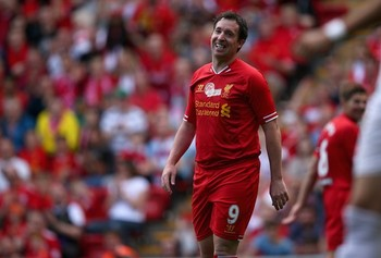 Robbie Fowler's quote #1