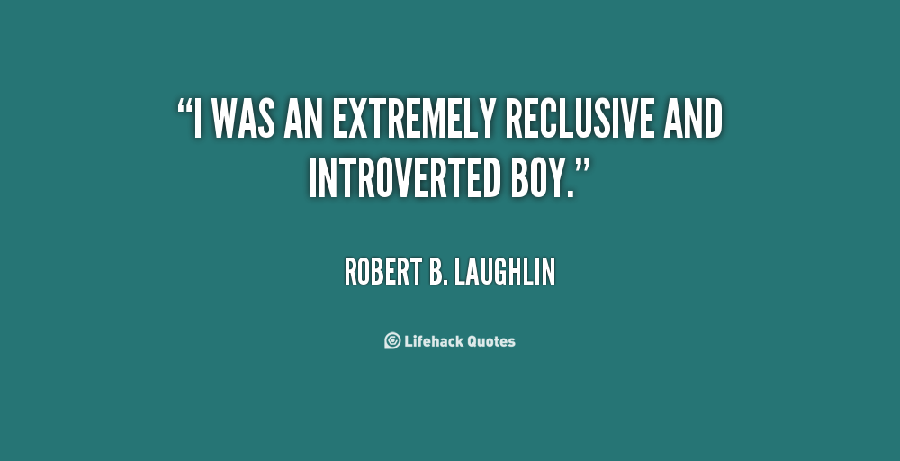 Robert B. Laughlin's quote #3